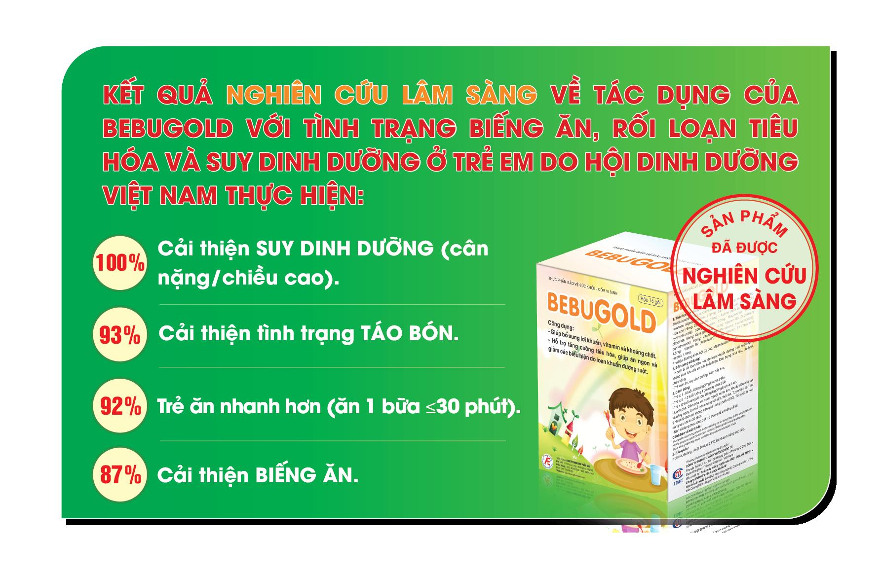 com-vi-sinh-bebugold2-1618630402.png
