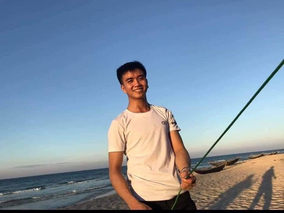 Thừa Thiên – Huế truy tặng bằng khen cho Nguyễn Văn Nhã, nam sinh quên mình cứu bạn bị đuối nước Ảnh 1