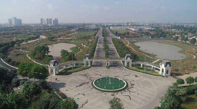chu-dau-tu-an-lac-green-symphony-bi-phat-40-trieu-dong-vneconomy-1620268407.png