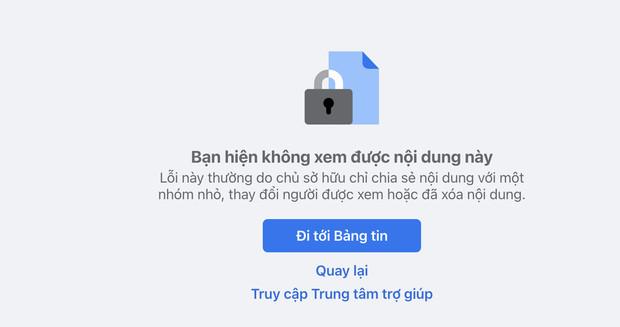 Lộ danh tính 'nàng dâu hào môn' của bà Nguyễn Phương Hằng, trang cá nhân biến mất sau lễ ăn hỏi Ảnh 2