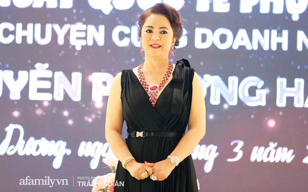 Được vợ ông Dũng 'lò vôi' bênh vực, Gymer Duy Nguyễn gây bất ngờ khi fan hỏi 'có về phe bà Phương Hằng' Ảnh 3