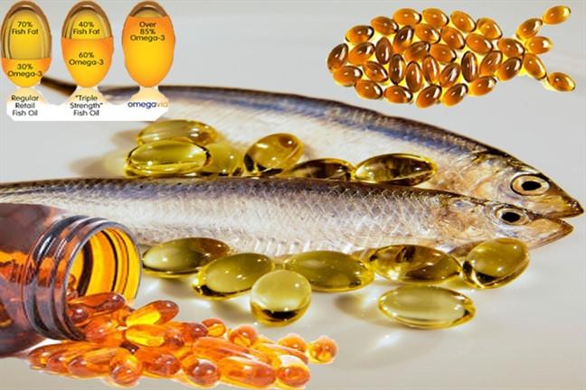 Cách bổ sung dinh dưỡng, tăng cường sức đề kháng trong mùa dịch COVID-19 - Ảnh 2.