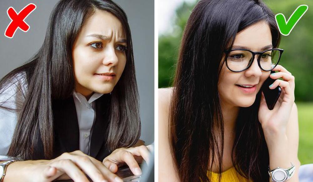 10 bí quyết làm đẹp phụ nữ sau 25 tuổi cần ghi nhớ để giữ mãi tuổi thanh xuân Ảnh 7