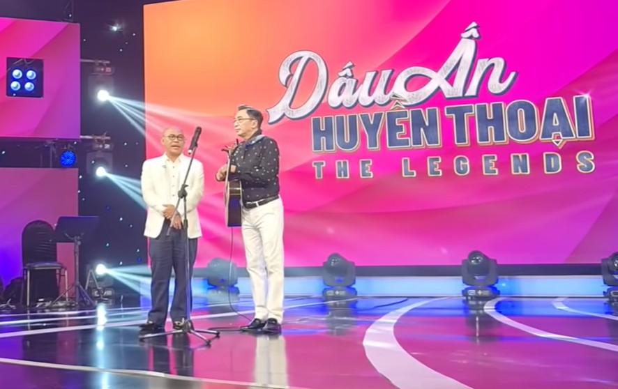 dau-an-huyen-thoai-1-1620918473.png