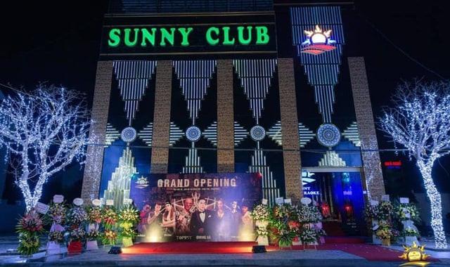 Vụ phát tán clip thác loạn bar Sunny: 3 đối tượng khai thấy cơ hội để tăng truy cập cho website - Ảnh 5.