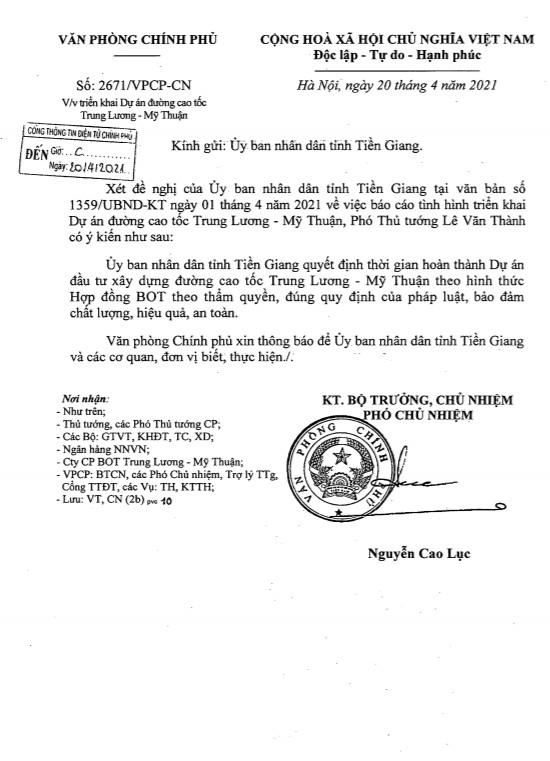 cao-toc-trung-luong-2-1621323472.png