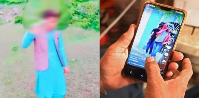Quay clip diễn trò câu view trên TikTok, thanh niên trả giá đắt khi tự giết chết bản thân ngay tại chỗ chỉ vì một sơ suất nhỏ - Ảnh 2.