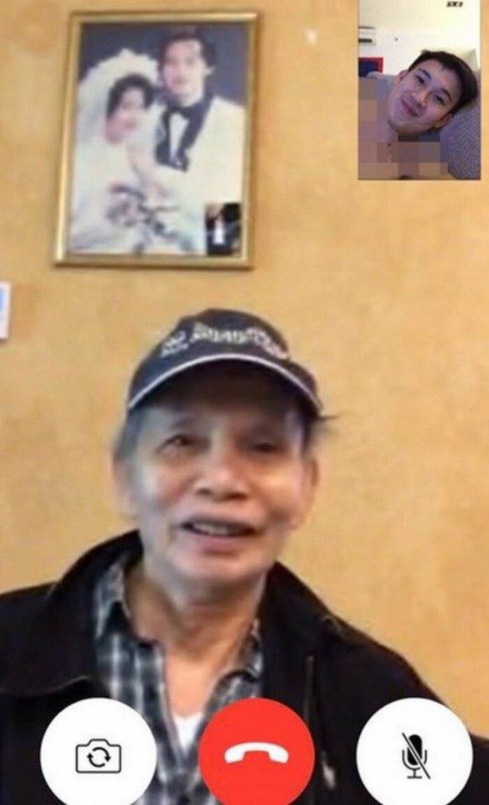 Lộ danh tính người vợ chính thức, 'có hôn thú' với nghệ sĩ Hoài Linh