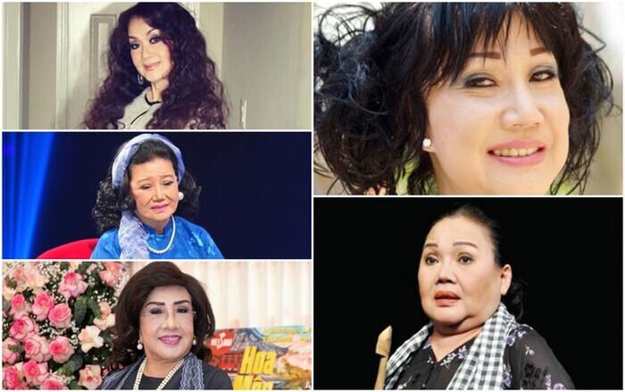 Gymer Duy Nguyễn lại được phen 'mát ruột' khi tiếp tục được bà Nguyễn Phương Hằng bênh vực ra mặt Ảnh 3