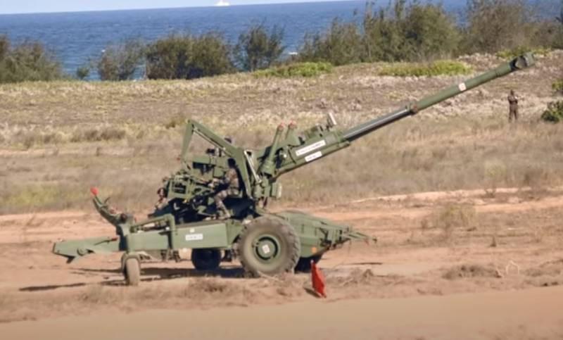 Từ bỏ vũ khí Liên Xô, Ấn Độ trở thành trung tâm pháo binh của TG: Phương Tây nói gì? - Ảnh 3.