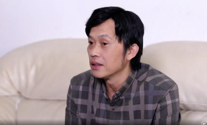 Hoài Linh lại gặp 'biến căng': Một tài khoản MXH của nam NS có nguy cơ bị xóa sổ vì lí do này Ảnh 1