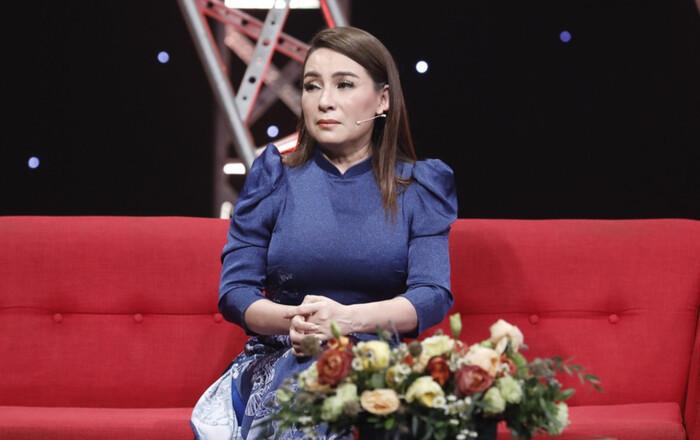 Phi Nhung bất ngờ bị 'cậu IT' team bà Phương Hằng tuyên bố 'bóc phốt', chuyện gì thế này? Ảnh 1