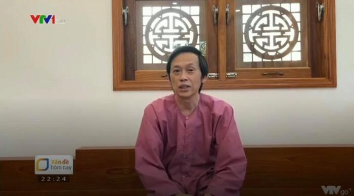 VTV chỉ đích danh Hoài Linh, Trấn Thành, Thủy Tiên và những vấn đề bất cập trong chuyện làm từ thiện Ảnh 1