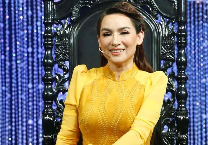 Độc quyền: Duy Mạnh phản bác khi Phi Nhung phủ nhận chuyện xúi chửi bà Phương Hằng: 'Tôi không nói dối'