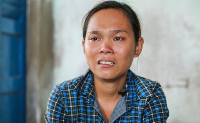 Cuộc sống của Phi Nhung ra sao sau ồn ào mâu thuẫn với Hồ Văn Cường?