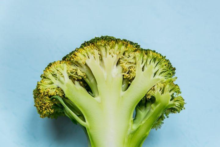 6 loại thực phẩm tiềm ẩn mối nguy hại với cơ thể khi hâm nóng: Hãy cẩn thận khi sử dụng để sức khỏe không bị hao mòn nhanh - Ảnh 1.