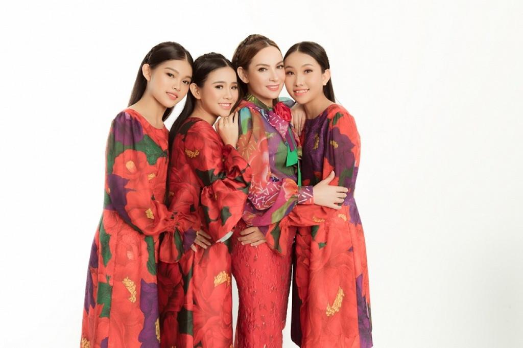 1001 chuyện con nuôi trong showbiz: Phi Nhung gặp liên hoàn biến, Hoài Linh nghi cạch mặt Hoài Lâm đến nay vẫn chưa xoá bỏ - Ảnh 6.