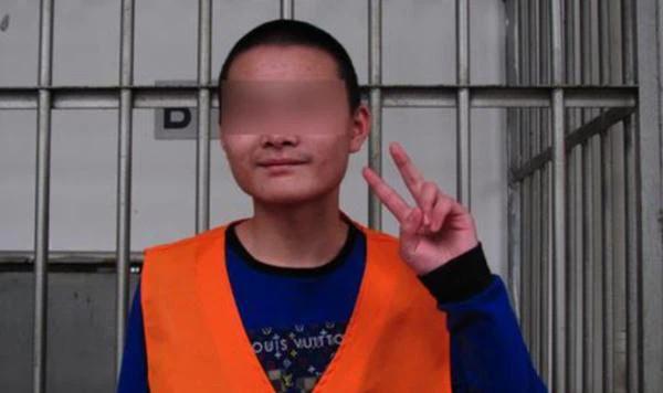 6 cô gái trẻ bị tấn công tình dục, cảnh sát không khỏi kinh ngạc khi bắt được thủ phạm - Ảnh 6.