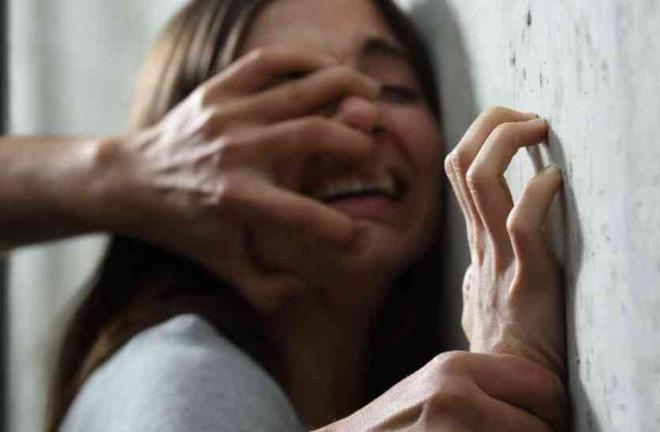 6 cô gái trẻ bị tấn công tình dục, cảnh sát không khỏi kinh ngạc khi bắt được thủ phạm - Ảnh 4.