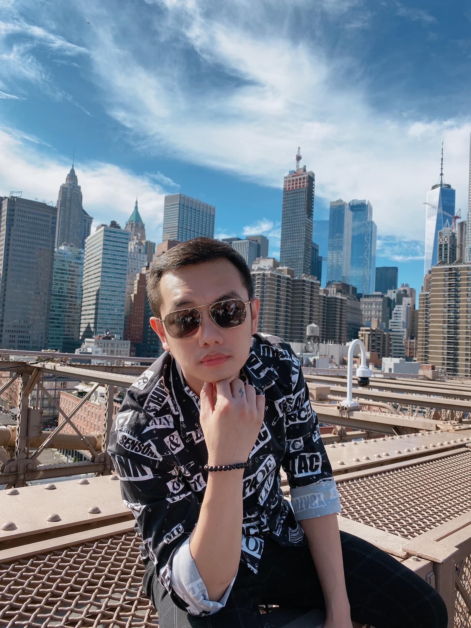 Người giới thiệu Hồ Văn Cường cho Phi Nhung tiết lộ nhiều bí mật bất ngờ - Ảnh 1.