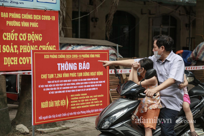 Đề xuất từ ngày 22/6, cửa hàng ăn uống trong nhà, hoạt động tập thể dục, thể thao ngoài trời ở Hà Nội sẽ được hoạt động trở lại - Ảnh 1.