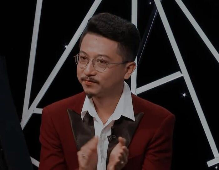 Bênh vực 'nữ chính trong show hẹn hò', Hứa Minh Đạt vấp phải tranh cãi từ dân mạng Ảnh 3