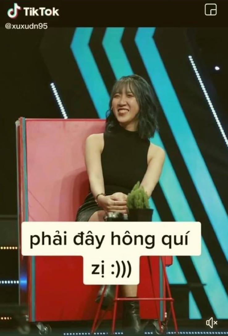 Netizen xôn xao hình ảnh nghi vấn cô gái 12 mối tình Đoan Minh thân thiết với Hoài Linh, thực hư thế nào? - Ảnh 3.