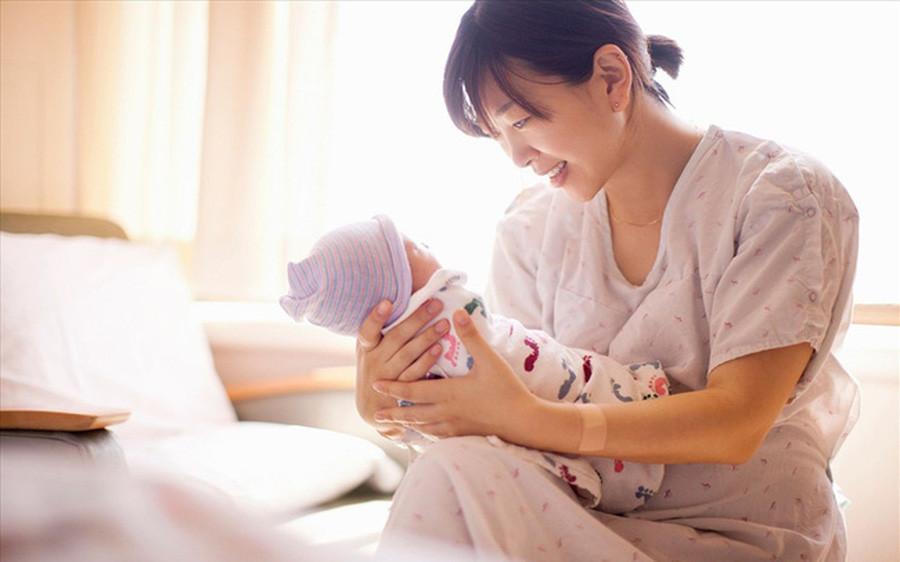 Đóng bảo hiểm chưa đủ 6 tháng có được hưởng chế độ thai sản?