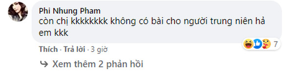 Nguyễn Văn Chung tiết lộ sẽ sáng tác bài hát mới cho Nathan Lee, Phi Nhung bất ngờ xuất hiện 'đòi bài'? Ảnh 4