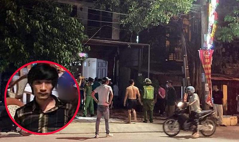 Hé lộ nguyên nhân vụ thảm án con trai sát hại mẹ ruột ở Quảng Bình - Ảnh 1.