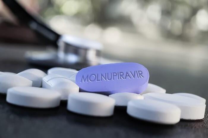 Thuốc điều trị Covid-19 qua đường uống sắp có mặt trên thị trường Ảnh 1