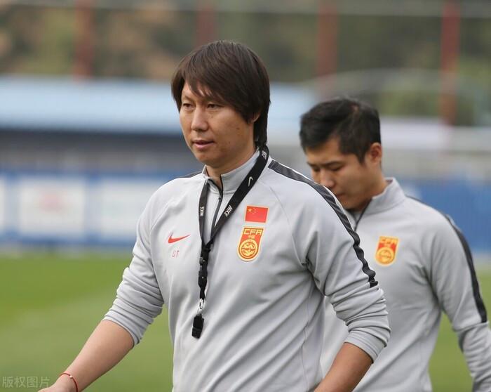 HLV Li Tie sẽ bị sa thải ngay lập tức nếu Trung Quốc không thắng tuyển Việt Nam? Ảnh 2