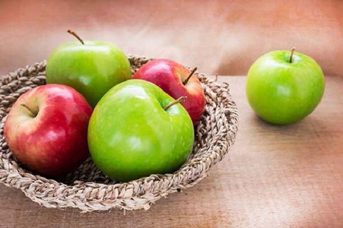 Nghiên cứu khoa học chỉ ra siêu thực phẩm ngon, bổ, rẻ giúp bạn tránh xa chúa tể của những khối u - Ảnh 3.