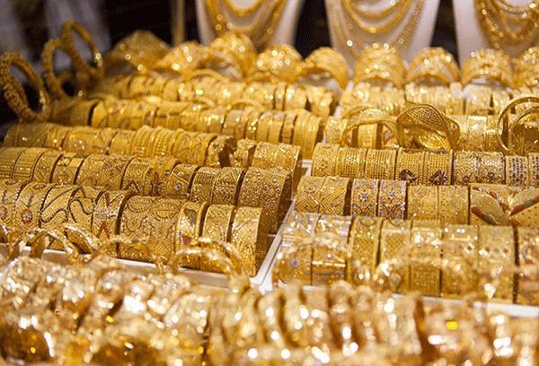 Giá vàng hôm nay 26/7: Duy trì đà giảm vì áp lực từ đồng USD - Ảnh 1.
