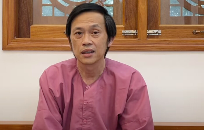 Từng 'hot rần rần', kênh YouTube của NS Hoài Linh giờ đây 'tuột dốc không phanh' sau nhiều ồn ào