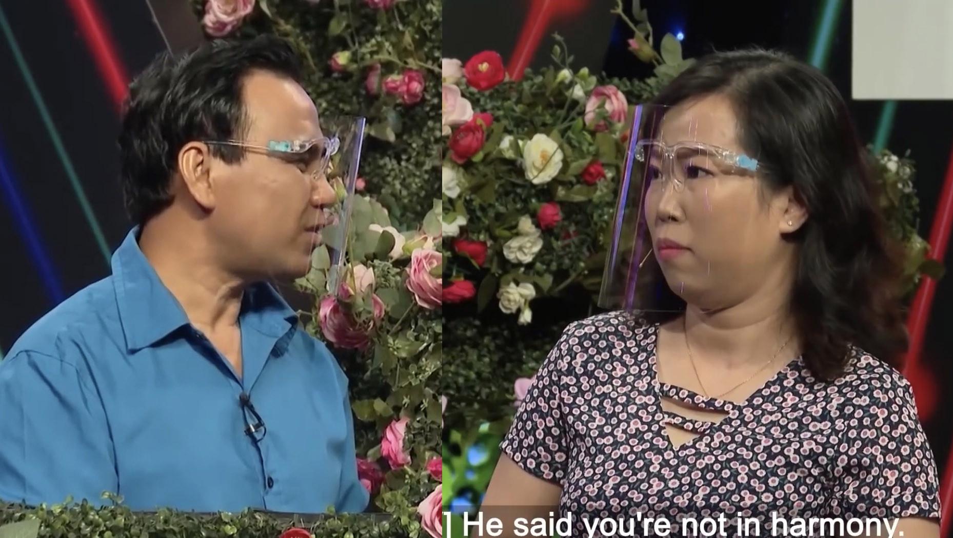 40 tuổi không biết nấu ăn, người phụ nữ Sài Gòn bị từ chối hẹn hò - Ảnh 3.