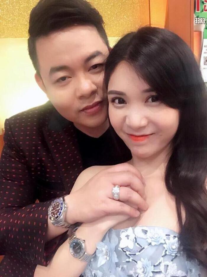 Bố nữ diễn viên Người phán xử đột ngột qua đời, Quang Lê đau xót chia buồn cùng người yêu cũ Ảnh 1