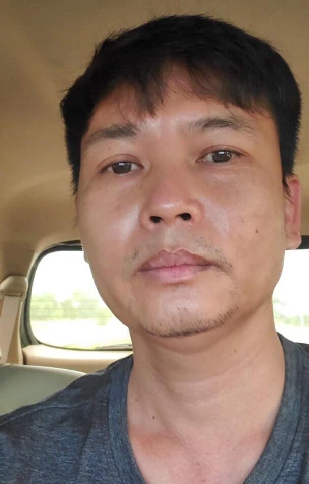 [NÓNG] Khởi tố, bắt Tổng giám đốc Cty Công viên cây xanh Hà Nội và 6 đồng phạm trong vụ trồng 1 triệu cây xanh - Ảnh 1.