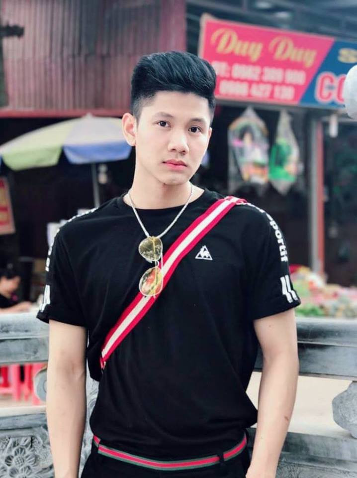 Nam người mẫu Việt tham gia show hẹn hò phản cảm: Muốn đến kết bạn nhưng ê-kíp yêu cầu diễn bạo - Ảnh 5.