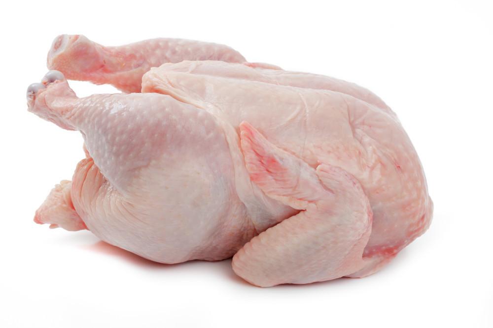 Giải đáp thắc mắc ăn thịt gà nhiều có tốt không? - Ảnh 1.