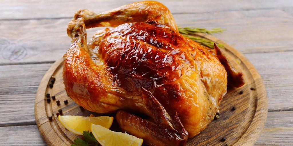 Giải đáp thắc mắc ăn thịt gà nhiều có tốt không? - Ảnh 2.