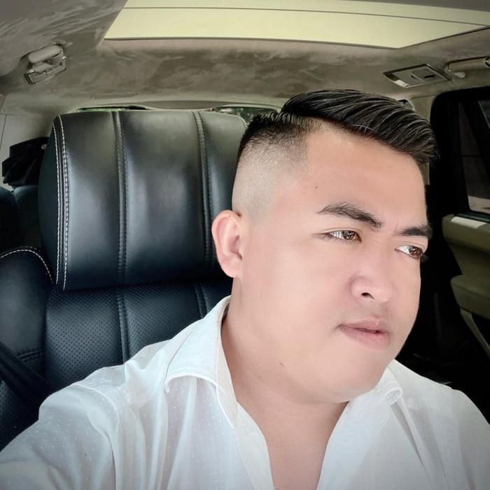 YouTuber Quỳnh Như bênh vực gymer Duy Nguyễn, 'dằn mặt' Nguyễn Sin: 'Hiệp sĩ của anh chính nghĩa chỗ nào' Ảnh 4