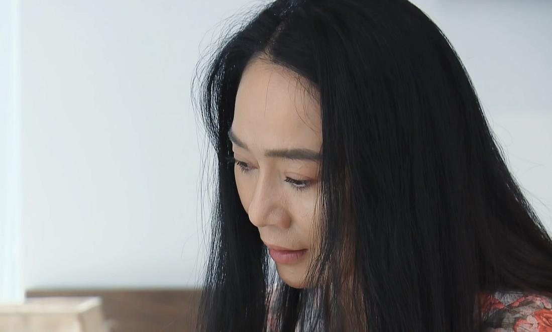 Hương vị tình thân: Hé lộ bà Xuân tỉnh ngộ, hối hận vì đối xử tệ với Nam, nhưng khán giả vẫn chưa dám tin - Ảnh 1.
