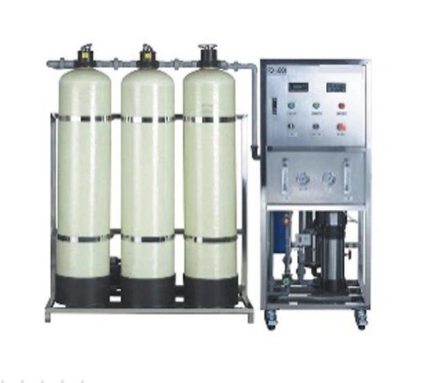 Sự thật tin đồn Thủy Tiên bị tố ăn chặn 450 triệu tiền mỗi máy lọc nước Ảnh 3
