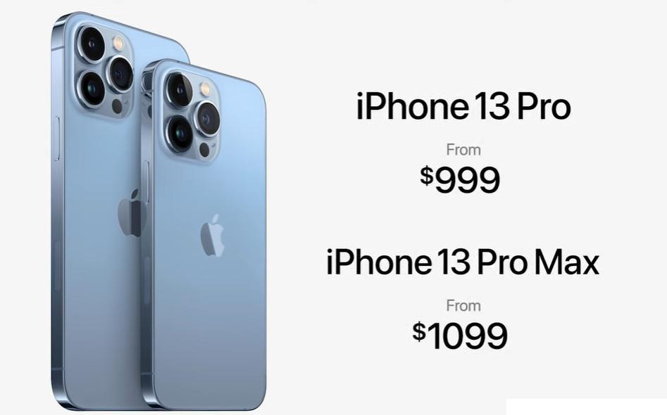 iPhone 13 chính thức lộ diện, cấu hình quái vật, giá từ 15,9 triệu đồng - Ảnh 6.