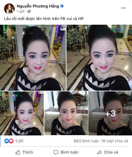 Xôn xao tin nhắn của cậu IT Nhâm Hoàng Khang với nữ CEO Đại Nam hồi còn thân nhau: Em nói này chị đừng buồn nha... - Ảnh 3.