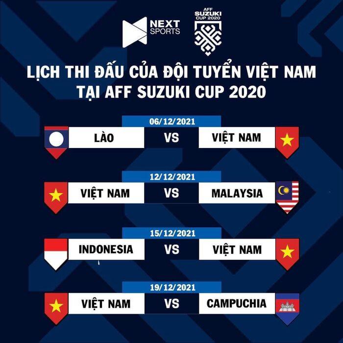 HLV Park Hang Seo chỉ ra điều đáng lo của tuyển Việt Nam Ảnh 3