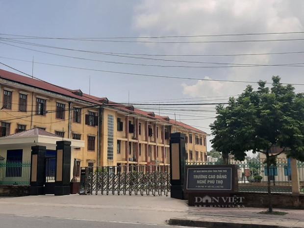 Vào cuộc làm rõ vụ nữ sinh lớp 10 ở Phú Thọ liên tiếp bị nhóm bạn học hành hung dã man Ảnh 2