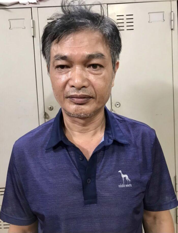 Vụ người phụ nữ tử vong sau tiếng kêu cứu ở Hưng Yên: Nghi phạm có ý định sát hại cả nhà nạn nhân Ảnh 1