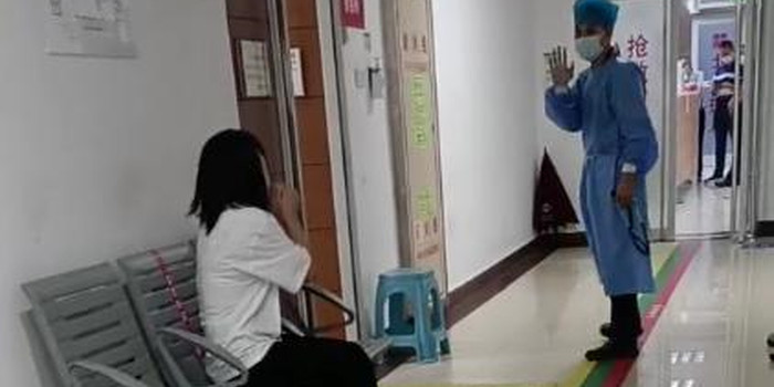Vụ bé gái tử vong vì bị bỏ quên trong xe ô tô vào ngày Trung thu: Do bố mẹ mải đánh bài Ảnh 1